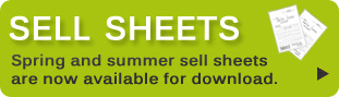 Sell Sheets